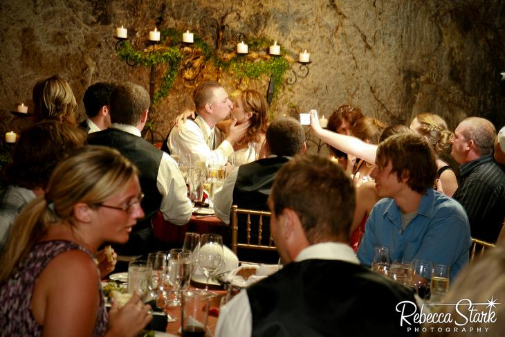 wine-cave-photo