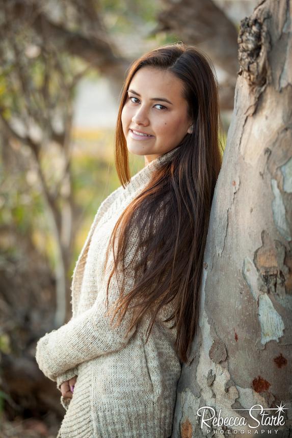 rebecca-stark-portraits-M-0035
