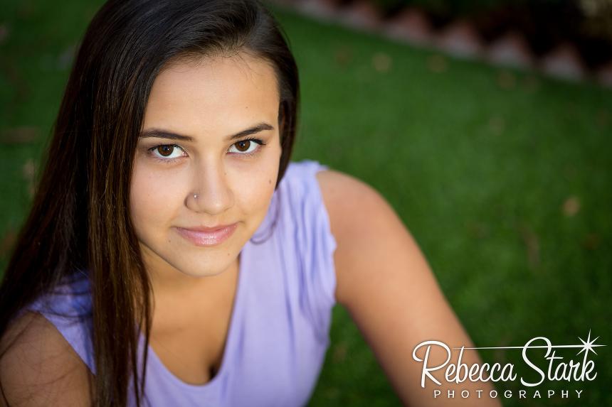 rebecca-stark-portraits-M-0056