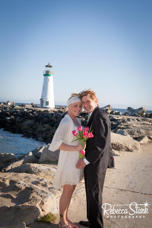 santa-cruz-wedding-elope-0012