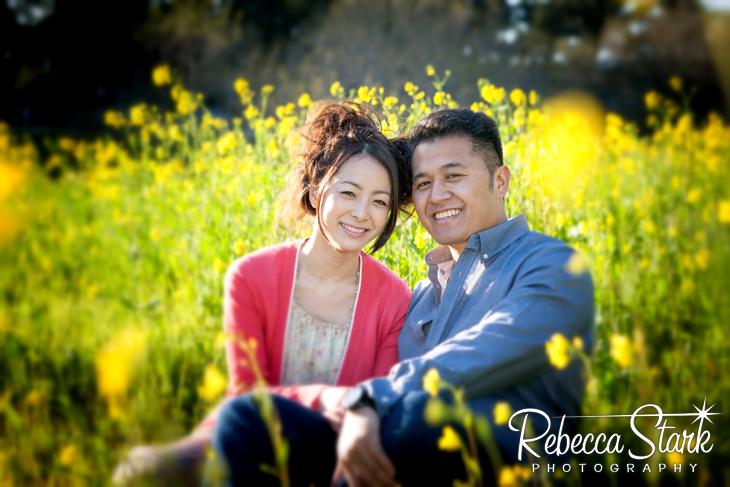engagement-photos-santa-cruz-7