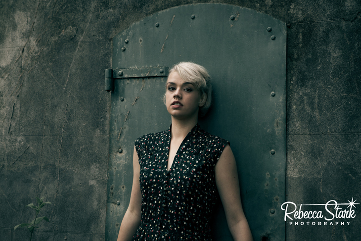 RSP-senior-portraits-santaCruz-0252
