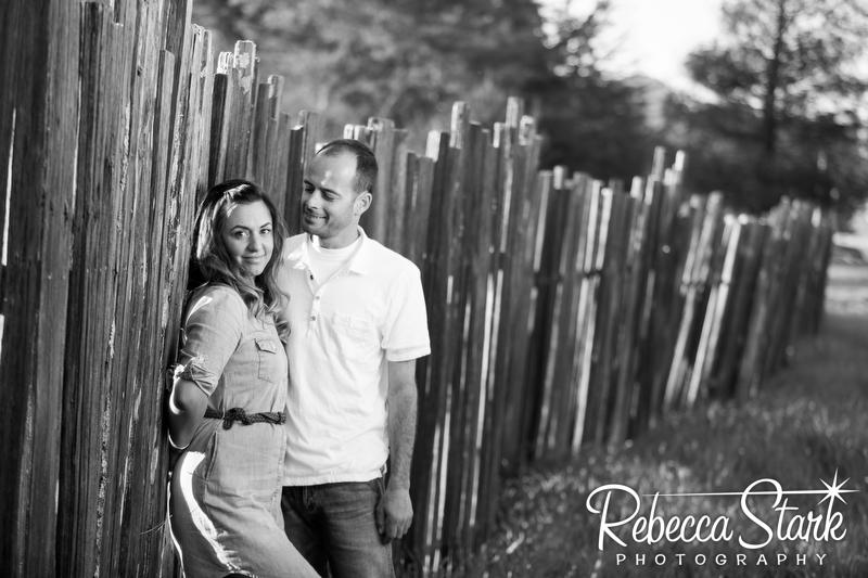 rebecca-stark-portraits-SJ-0124