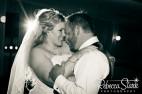 santa cruz wedding photos